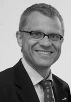 Prof. Dr. Heiner Kuhlmann