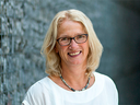 Prof. Dr. Juliane Fluck