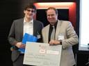 Kölner VDI Förderpreis 2016