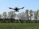 Digitale Technologien für den nachhaltigen Pflanzenbau