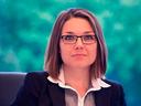 IAG-YAA-2016_Olga-Didova