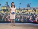 Bonn ist Exzellenz-Uni: Berichte über PhenoRob-Cluster in den Nachrichten