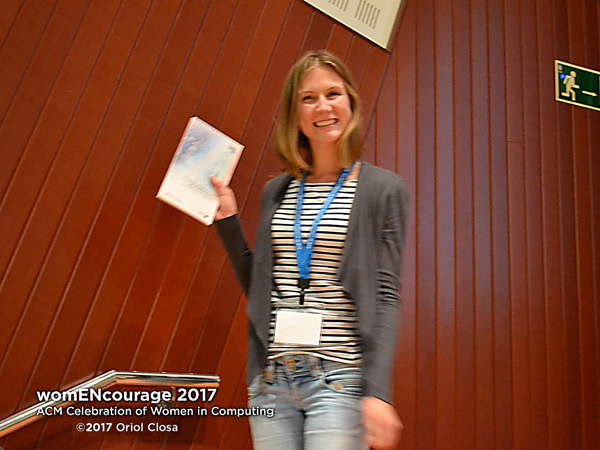 Right click to download: 20170925_womENcourage_Olga-Vysotsk
