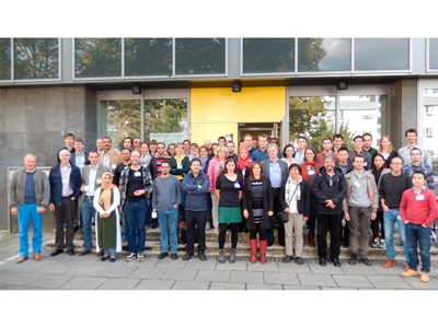 Right click to download: 20170919_Participants